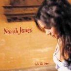 Norah Jones ノラジョーンズ / Feels Like Home 輸入盤 〔CD〕