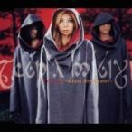 m.o.v.e ムーブ / Blast My Desire 【Copy Control CD】  〔CD Maxi〕
