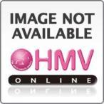 SMAP スマップ / オリジナル ストーリー 心の鏡  〔DVD〕