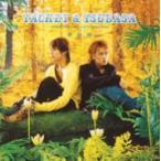 タッキー&翼 (タキツバ) / 夢物語 【Copy Control CD】  〔CD Maxi〕