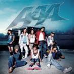 AAA トリプルエー / Get チュー! / SHEの事実  〔CD Maxi〕