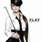 �¼������� / Play   ��CD��