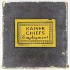Kaiser Chiefs カイザーチーフス / Employment - Ecopac  輸入盤 〔CD〕
