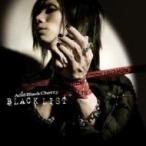 Acid Black Cherry アシッドブラックチェリー / BLACK LIST  〔CD〕