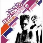 ショッピングmiddle J Rawls/Middle Child ジェイロウルズ&ミドルチャイルド / J.rawls  &  Middle Child 輸入盤 〔CD〕
