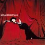 Sarah Brightman サラブライトマン / エデン 国内盤 〔CD〕