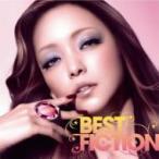 �¼������� / BEST FICTION  ��CD��