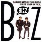 B'z / B'z  〔CD〕