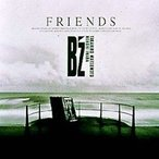 B'z / Friends  〔CD〕