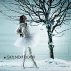 GIRL NEXT DOOR / GIRL NEXT DOOR  〔CD〕