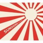 �����ϰ� / SUN SHOWER REMIXES(3���ȯ��ͽ��)  ��CD��
