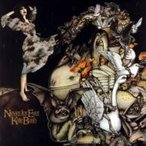Kate Bush ケイトブッシュ / Never For Ever 輸入盤 〔CD〕
