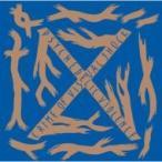 X JAPAN エックスジャパン / BLUE BLOOD  〔CD〕