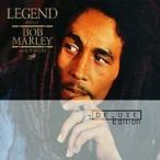 Bob Marley ボブマーリー / Legend 輸入盤 〔CD〕
