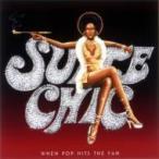 Suite Chic �������ȥ����� / When Pop Hits The Fan  ��CD��