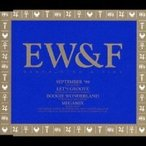 Earth Wind And Fire アースウィンド&ファイアー / Remix 2000 国内盤 〔CD Maxi〕