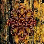 B'z ビーズ / Flash Back -B'z Early Specialtitles-  〔CD〕