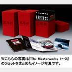 映画 (Movie) / 黒澤明 DVD-BOX  〔DVD〕