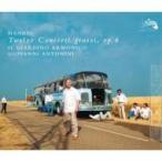 Handel ヘンデル / 合奏協奏曲集作品6 アントニーニ&イル・ジャルディーノ・アルモニコ(3CD) 輸入盤