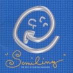 槇原敬之 マキハラノリユキ / SMILING.THE BEST OF  〔CD〕