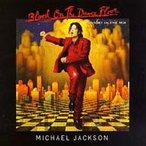 Michael Jackson マイケルジャクソン / Blood On The Dance Floor History In The Mix 国内盤 〔CD〕