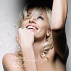 Lisa (Lisa Lovbrand) / Darling:  Lisa Sings Keisuke Kuwata 国内盤 〔CD〕