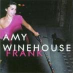 Amy Winehouse エイミーワインハウス / Frank 国内盤 〔CD〕