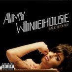 Amy Winehouse エイミーワインハウス / Back To Black 国内盤 〔CD〕