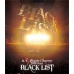 Acid Black Cherry アシッドブラックチェリー / 2008 tour BLACK LIST  〔BLU-RAY DISC〕