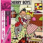 Cherry Boys / Step +2  ��CD��