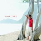 玉木宏 タマキヒロシ / SLOW TIME  〔CD Maxi〕
