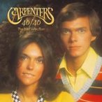 Carpenters カーペンターズ / 40  /  40:  Best Selection  国内盤 〔SHM-CD〕