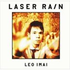 LEO今井 / LASER RAIN  〔CD〕