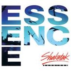 Shakatak シャカタク / Essence:  Shakatak Sessions 国内盤 〔CD〕
