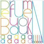 Perfume / Perfume『BUDOUKaaaaaaaaaaN!!!!!』  〔DVD〕