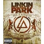 Linkin Park リンキンパーク / Road To Revolution:  Live At Milton Keynes  〔BLU-RAY DISC〕