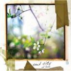 Owl City アウルシティー / Of June 輸入盤 〔CD〕