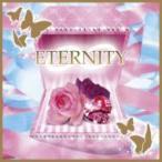 Eternity (Dance) / Eternity 国内盤 〔CD〕