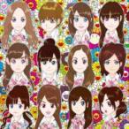 AKB48 / 涙サプライズ!   〔CD Maxi〕