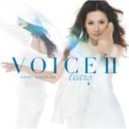 中村あゆみ / Voice 2  〔CD〕