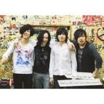 "flumpool フランプール / How did we feel then? 〜flumpool Tour 2009 ""Unreal"" Live at Shibuya Club Quattro〜  〔DVD〕"