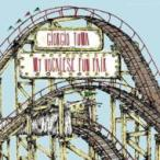 Giorgio Tuma / My Vocalese Fun Fair  ������ ��CD��