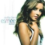Esmee Denters / Outta Here 輸入盤 〔CD〕