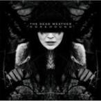 Dead Weather デッドウェザー / Horehound:  狂おしき薫り 国内盤 〔CD〕