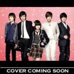 花より男子〜Boys Over Flowers DVD-BOX3  〔DVD〕