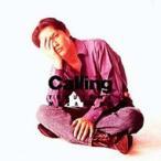 福山雅治 / Calling  〔CD〕