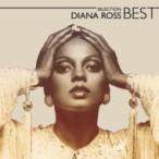 Diana Ross ダイアナロス / Best Selection 国内盤 〔SHM-CD〕