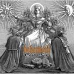 Behemoth ベヒーモス / Evangelion:  母なる福音〜エヴァンゲリオン〜 国内盤 〔CD〕