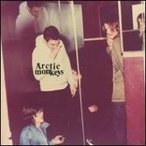 Arctic Monkeys アークティックモンキーズ / Humbug 輸入盤 〔CD〕