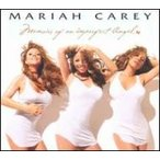 Mariah Carey マライアキャリー / Memoirs Of An Imperfect Angel 輸入盤 〔CD〕